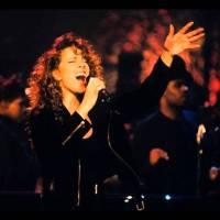 How Mariah Carey's MTV Unplugged silenced her critics