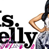 Kelly Rowland solidified her sound with 'Ms. Kelly'