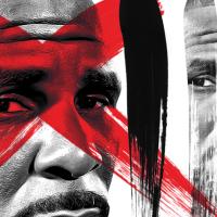 Cancelling R. Kelly: A Former Fan's OpEd