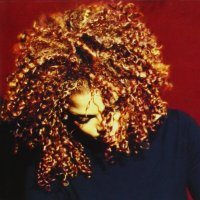 20 Reasons Why Janet Jackson's 'The Velvet Rope' is a Masterpiece