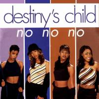"How ""No, No, No"" introduced us to Destiny's Child"