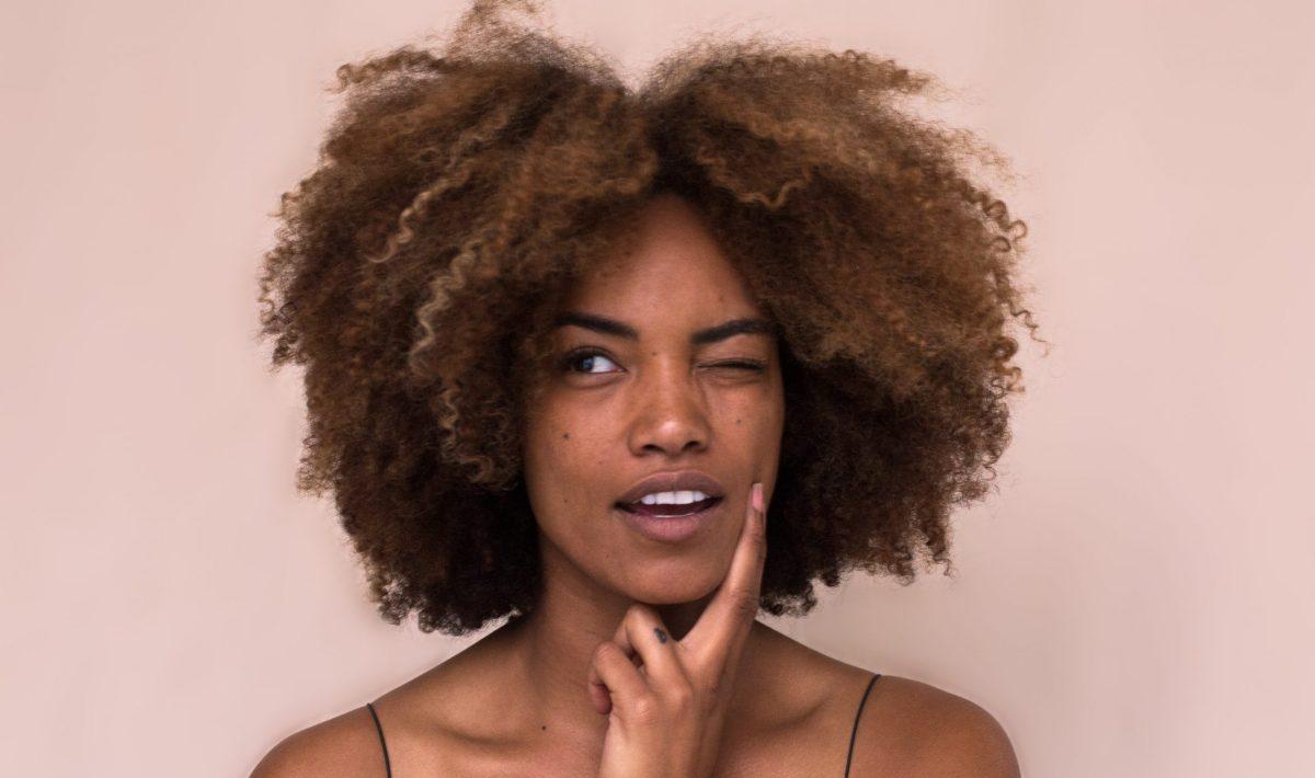 Différnece entre hydrater et nourrir ses cheveux