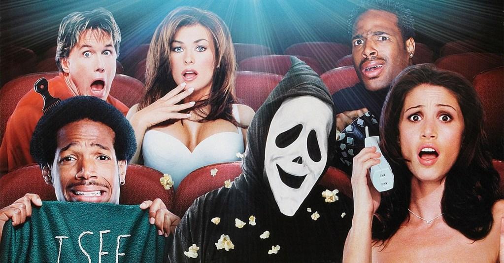Film à regarder Halloween