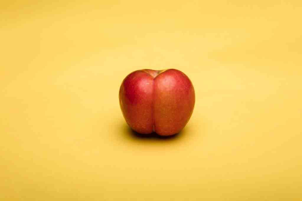 Muscler ses fesses, astuce bien-être