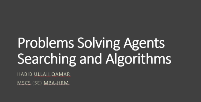 https://theITeducation.com/wp-content/uploads/2019/05/UOS-BSIT-3811-Introduction-to-searching-and-algorithms-PDF-downlaod.pdf