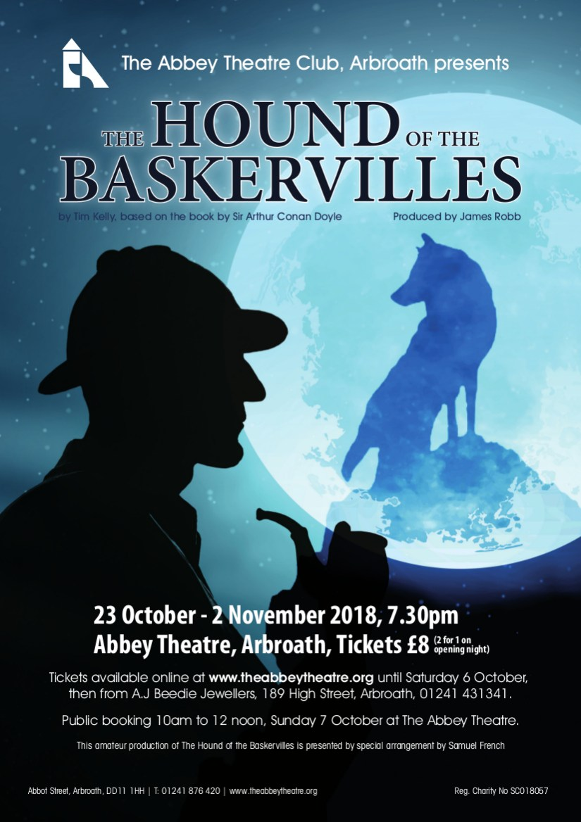 The-Hound-of-the-Baskervilles-poster