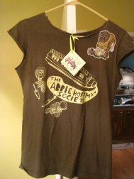 A.H.S. One-of-a-Kind T-shirt