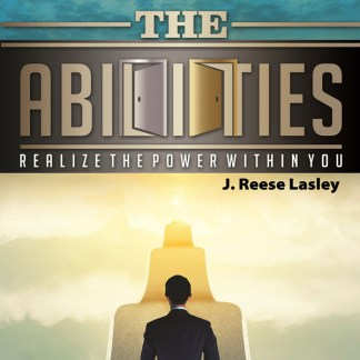 the-abilities_audible-web