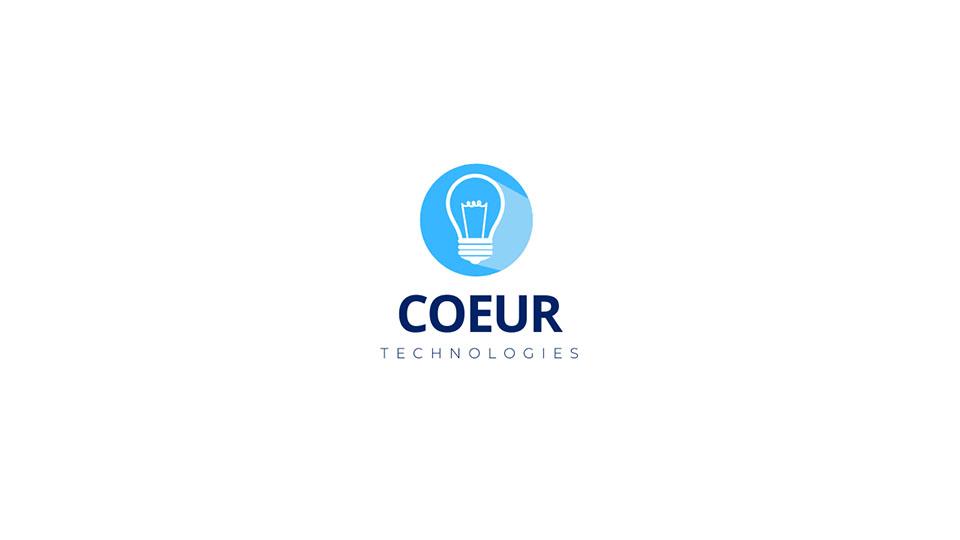 Coeur Technologies