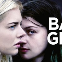 Bad Girl An Emotionally Engaging Indie Thriller