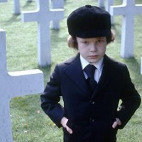 The Omen: The Devil is in the Details