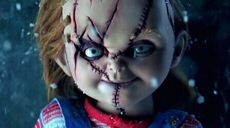 Childs Play Ranking Chuckys Best And Worst Movies Over 30 Years
