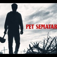 Pet Sematary Remake Proves Sometimes Dead is Better