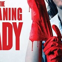 The Cleaning Lady: Unnerving Psychological Horror