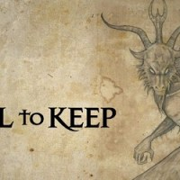 Soul to Keep: Demon Thriller Possesses Too Few Scares and Fresh Ideas
