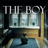 The Boy: Creepy Doll Thriller Scares Enough Life Into Familiar Story