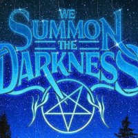 We Summon the Darkness: Subversively Devilish Take on Old Tropes