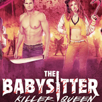 The Babysitter Killer Queen: Netflix Sequel Feels Unnecessary