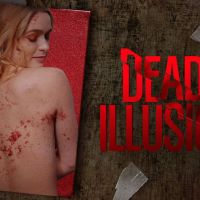 Deadly Illusions: Suspenseless 'Thriller' Will Make You Wish You Had Writer's Block