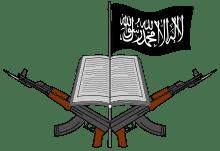 Logo_of_Boko_Haram.svg