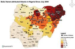 Nigeria_Boko_Haram_attacks