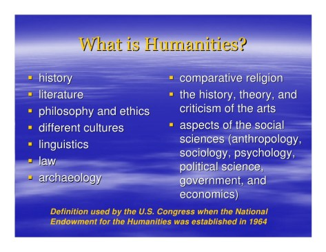 humanities-presentation-5-728