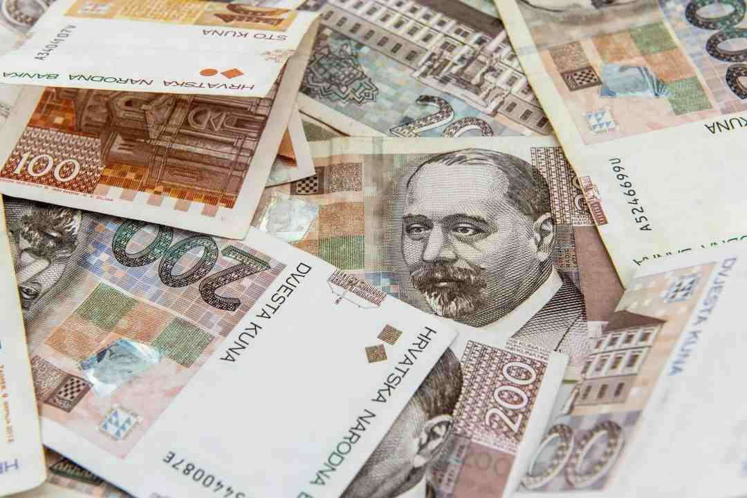 Croatia Travel Guide, Croatia Travel Tips, Croatian Currency, Croatian Kuna