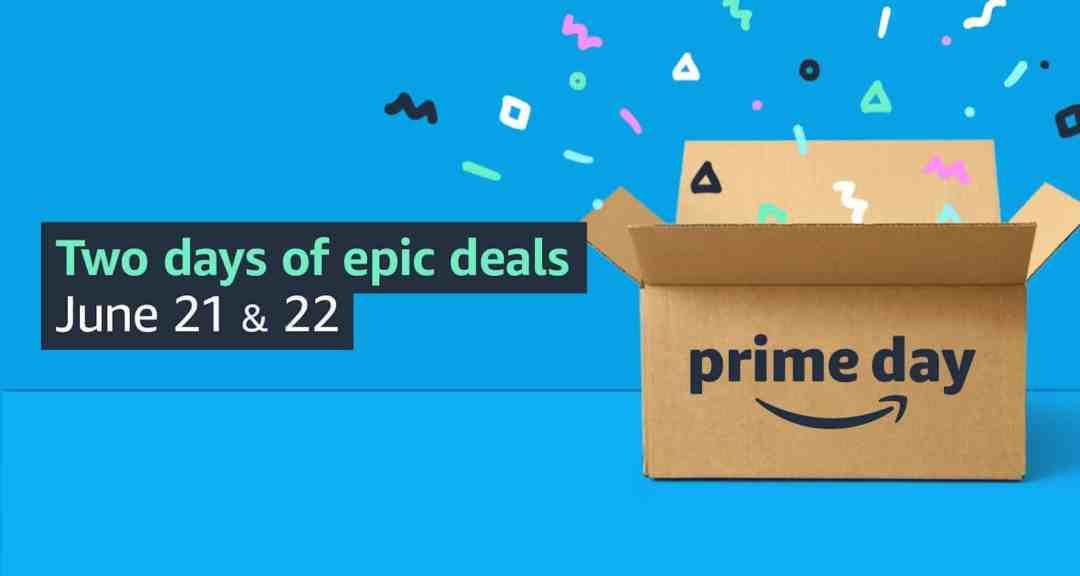 Amazon Prime, Abundant travel tips