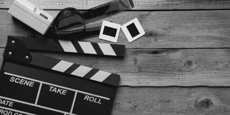 Video take