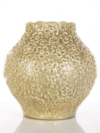 Cottesloe Vases