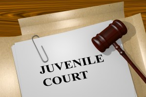 How Does Juvenile Court Work Your Complete Guide