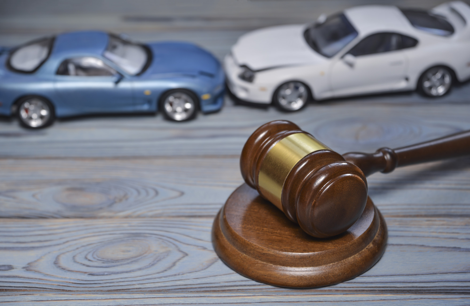 When Should You File a Lawsuit After a Car Accident?
