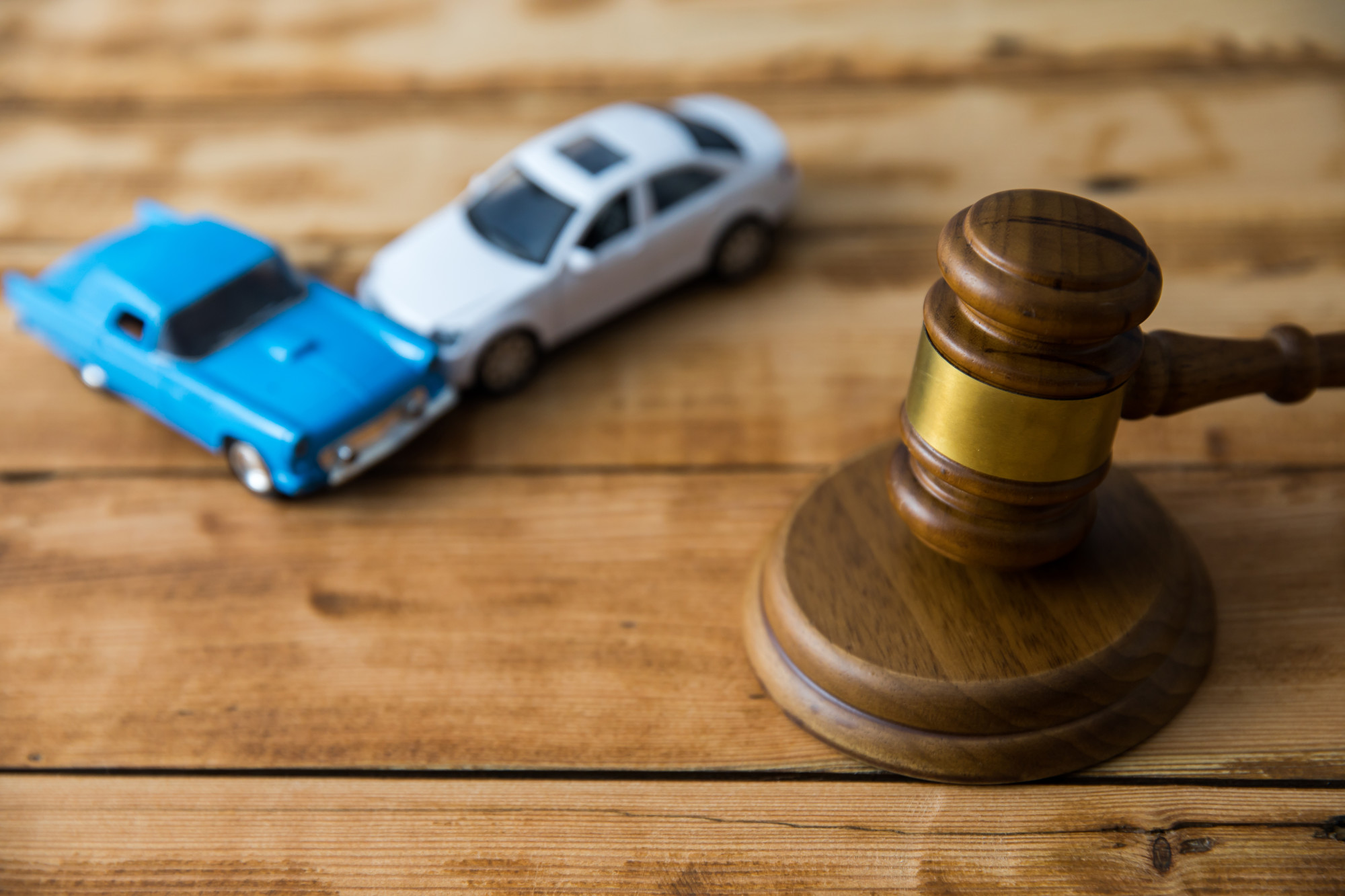 You Have Rights Everything You Need to Know About Car Accident Claims