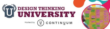 Design Thinking Conference University1
