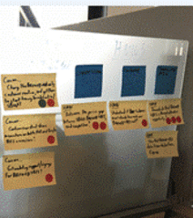 Design-Sprint-Masterclass-Exercises.gif