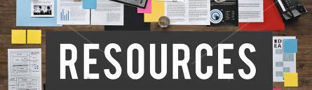 Service Design Resources