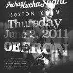 Do IT managers need to know about PechaKucha?