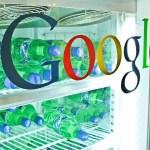 Google has access to a lot of data that can show you how to be a better IT Manager