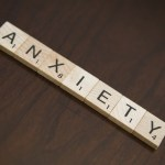 It turns out that anxiety can be a useful tool for managers