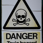 A toxic workplace is bad for everyone who works there