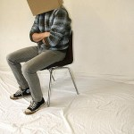 IT Managers need to stop classifying their employees by placing them in a box