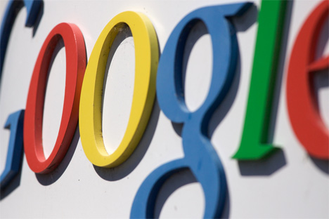 Google is the place where great managers are made