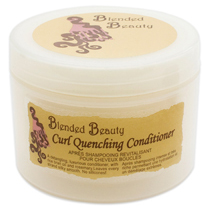 Curl_Quenching_Conditioner