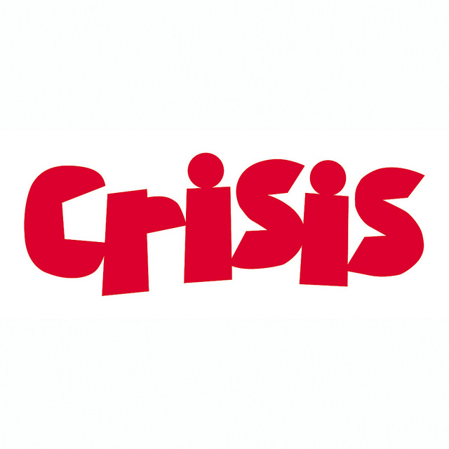 When a crisis happens, a negotiator needs to know what to do