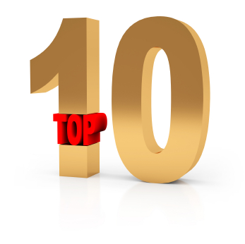What Are The Top 10 Skills That Every Negotiator Needs To Have?
