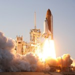The success of a product may depend on how it gets launched