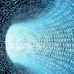 Product Managers Need To Understand That Big Data Does Not Solve All Problems