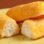 Hostess product managers are back from the brink, now what?