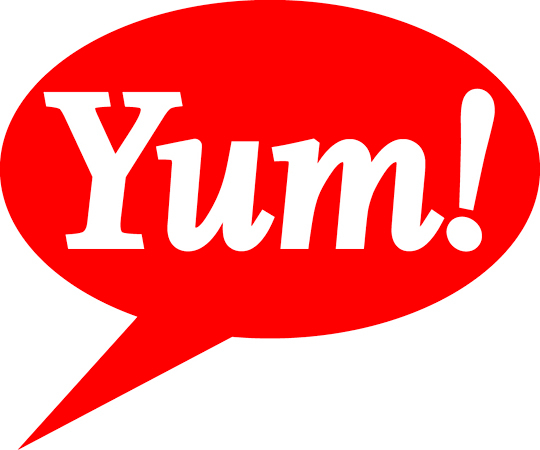 How The Yum Product Managers Are Adapting To A Changing World