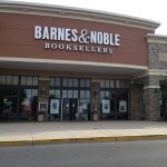 The Barnes & Noble product managers realize that they have lost their way